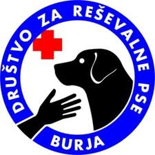 logo burja