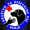 DRP Burja